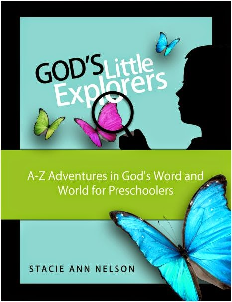 http://raisingsamuels.blogspot.com/2014/08/gods-little-explorers-preschool.html
