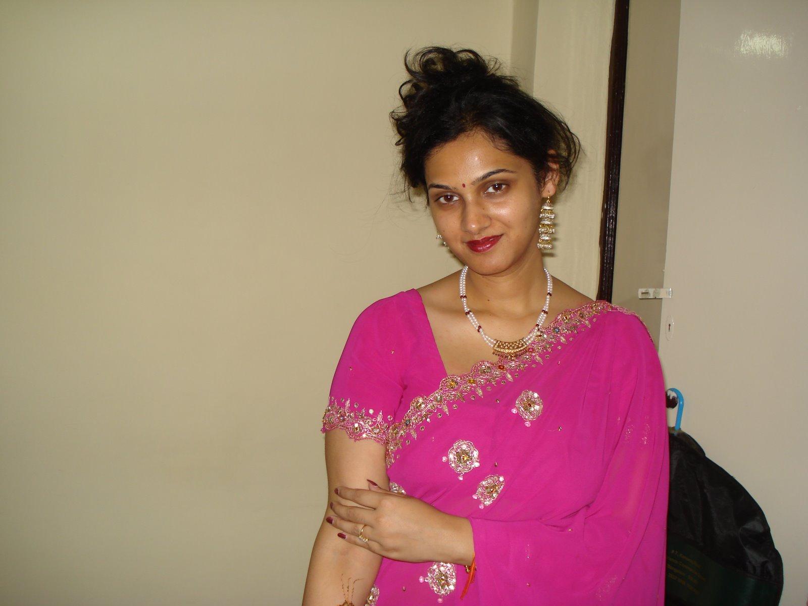 HOT STORIES - indian-malayalamkambikathakal.blogspot.com