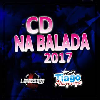 Download Na Balada, Baixar Na Balada
