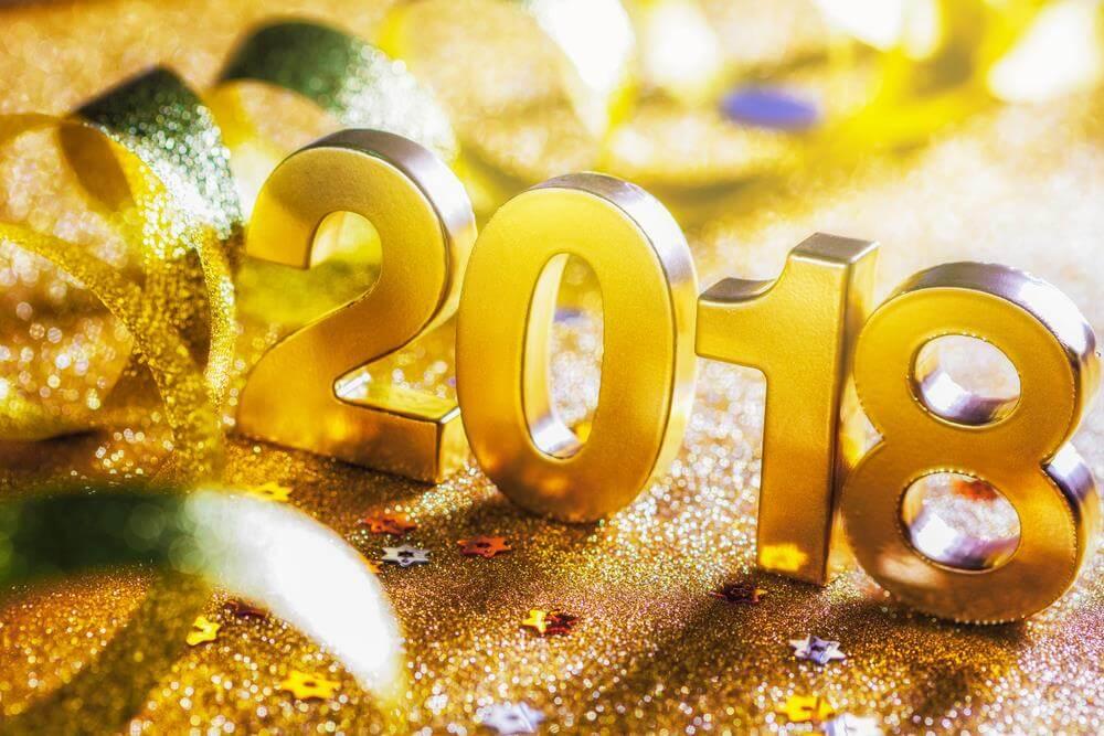 new-year-2018-hd-pics