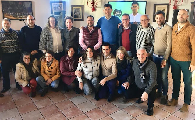 http://www.esvalverde.com/2017/12/cayuela-sera-candidato-la-alcaldia-en.html