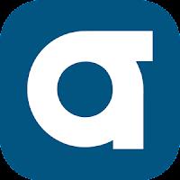 http://www.greekapps.info/2015/01/stasy.html#greekapps