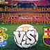 Agen Bola - N2bet.com | Las Palmas vs Barcelona 20-Febuary-2016