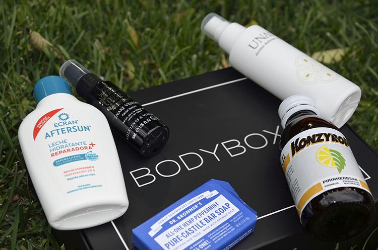 bodybox_agosto_go_hot_belleza_beauty_trends_gallery_blogger