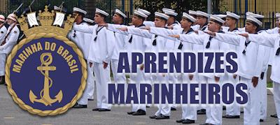 """Resultado de imagem para escola aprendiz marinheiro"""""""
