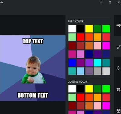 meme-generator-suite-windows-10-4