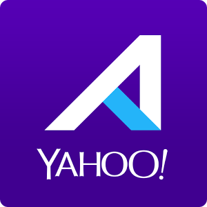 Yahoo Aviate Launcher for Android