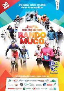 http://www.randomuco.org/rando-muco/presentation/