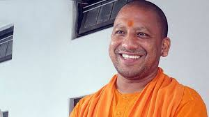 Yogi Adityanath Biography Age, Height, Profile, Family, Wife, Son, Daughter, Father, Mother, Children, Biodata, Marriage Photos.