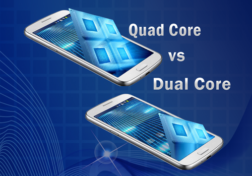 Core Quad How Does Work