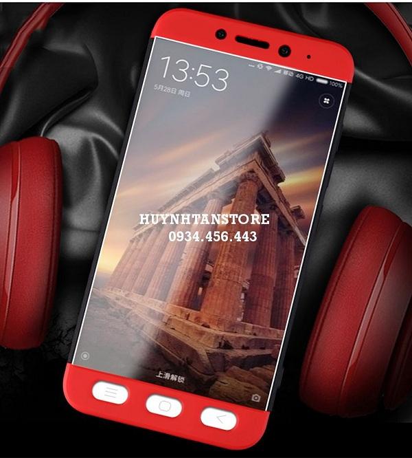 Maxmobile chuyên cung cấp các dòng máy Xiaomi