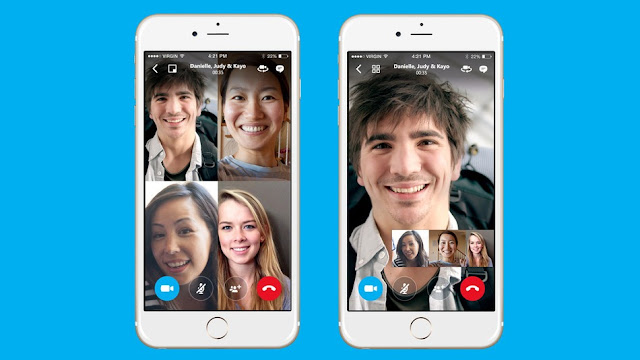Skype moves to the cloud, but what about security?