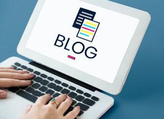 Berapa Frekuensi Blogging terbaik untuk Blog Baru dan Lama?