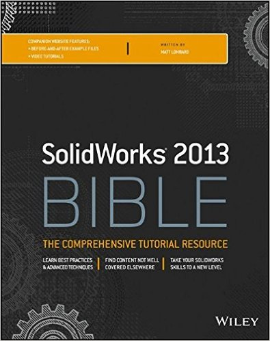 Solidworks 2013 Bible 1st Edition,download Solidworks 2013 Bible 1st Edition, Solidworks 2013 Bible 1st Edition pdf,SolidWorks Simulation 2013,SolidWorks Simulation 2013 download free,SolidWorks Simulation 2017 free book,Certified SolidWorks Expert,Certified SolidWorks Expert pdf,Solidworks 2013 Bible 1st Edition pdf