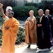 Buddhism in the West - a Perspective 28 years in...and I am only a young pratitioner