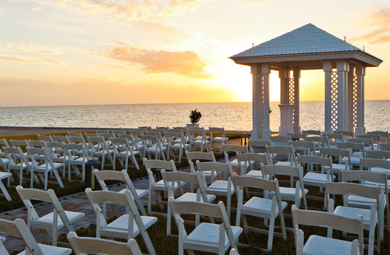 The most beautiful wedding halls in the world for Most beautiful wedding venues in the world