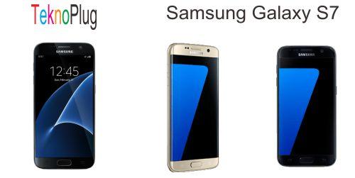 hp samsung galaxy terbaik kamera terbaik galaxy s7