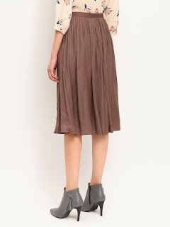 fusta-top-secret-s020494-brown-3