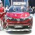 Harga Toyota Jakarta Promo Akhir Tahun 2018