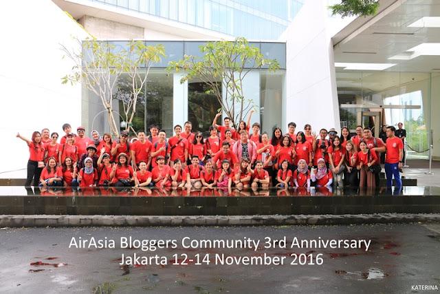 AABC2016 airasia