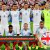 Nhận định Tunisia vs Anh, 01h00 ngày 19/06 (Bảng G - World Cup 2018)