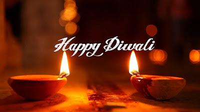 Happy Diwali status in Gujarati 2019