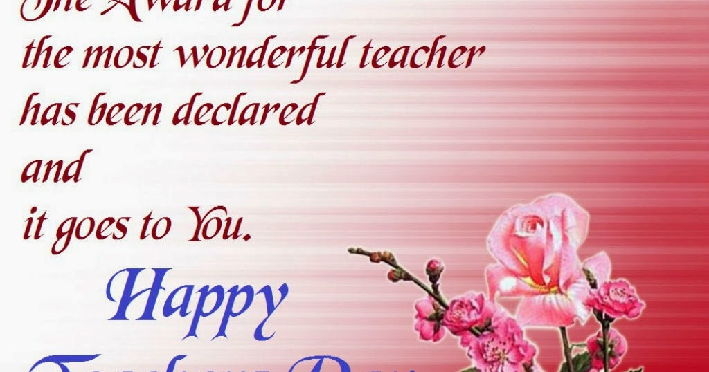 Happynewyear2016l world teachers day best messages wishes short happynewyear2016l world teachers day best messages wishes short quotes text thank you card my best teachers quotes sayings for facebook wh m4hsunfo