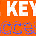 The #1 Key to Live a Successful Life