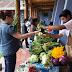 El comercio justo ayuda a los más pobres, Ecosur