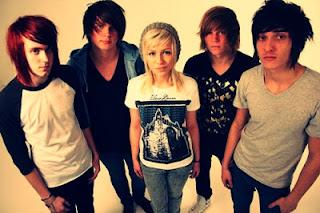 http://damhcathaxton.blogspot.com/2015/07/inilah-musik-pop-punk.html