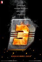 Watch Dhoom: 3 Online Free in HD
