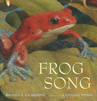 https://www.goodreads.com/book/show/13722317-frog-song