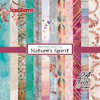 http://kolorowyjarmark.pl/pl/p/Zestaw-24-papierow-15x15-cm-Scrapberrys-Natures-Spirit/8217