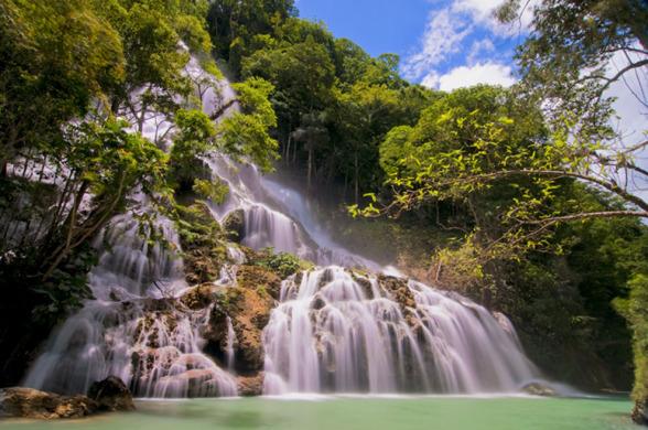 https://www.jnatravel.com/2018/11/tertinggi-air-terjun-lapopu-sumba-barat.html