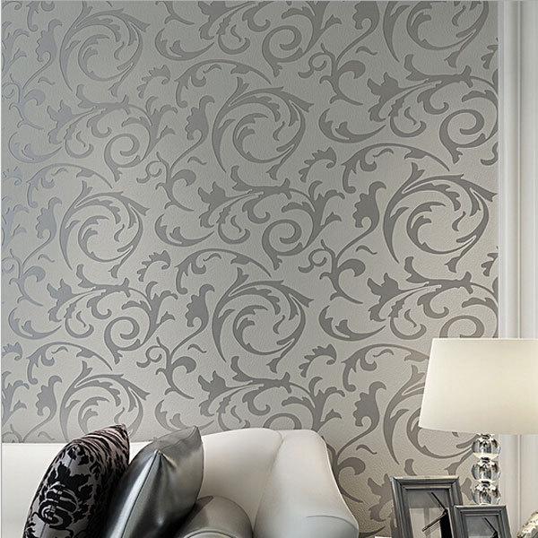 14 Wallpaper Dinding Rumah Klasik - Kumpulan Ide Wallpaper Ruangan