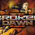 Broken Dawn II v1.1.0 Apk Mod [Money]