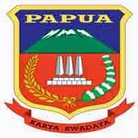 Gambar untuk Formasi CPNS 2014 Provinsi Papua