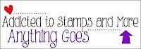 http://addictedtostamps-challenge.blogspot.com/2018/08/challenge-306-anything-goes.html
