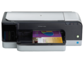 HP Officejet Pro K8600 Printer Drivers