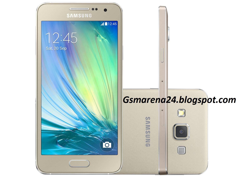 Download Samsung Galaxy J7 USB Driver