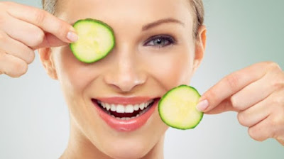 Tips Agar Kulit Halus Dengan Buah-buahan