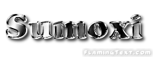 Cara Mengganti Judul Blog dengan Gambar Logo Menarik