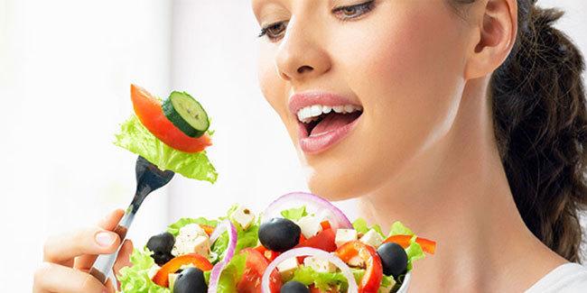 Tips Menurunkan Asam Lambung Dengan 15 Makanan Sehat