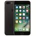 Thay màn hình iphone 7 plus lấy ngay giá bao nhiêu tại Đà Năng và Hà Nội