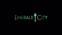Emerald City 1 adventure drama tv serial wiki, Colors infinity show timings, Barc & TRP rating this week, actress, pics, Title Songs