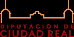 http://www.valdepenas.es/PortalEmpleo/VLDOfertasEmpleo.nsf/voAnexosPorIDPadre/50C0EC99E7D9D72AC1258243002920C0/$File/Auxiliares%20de%20Psiquiatr%C3%ADa.pdf