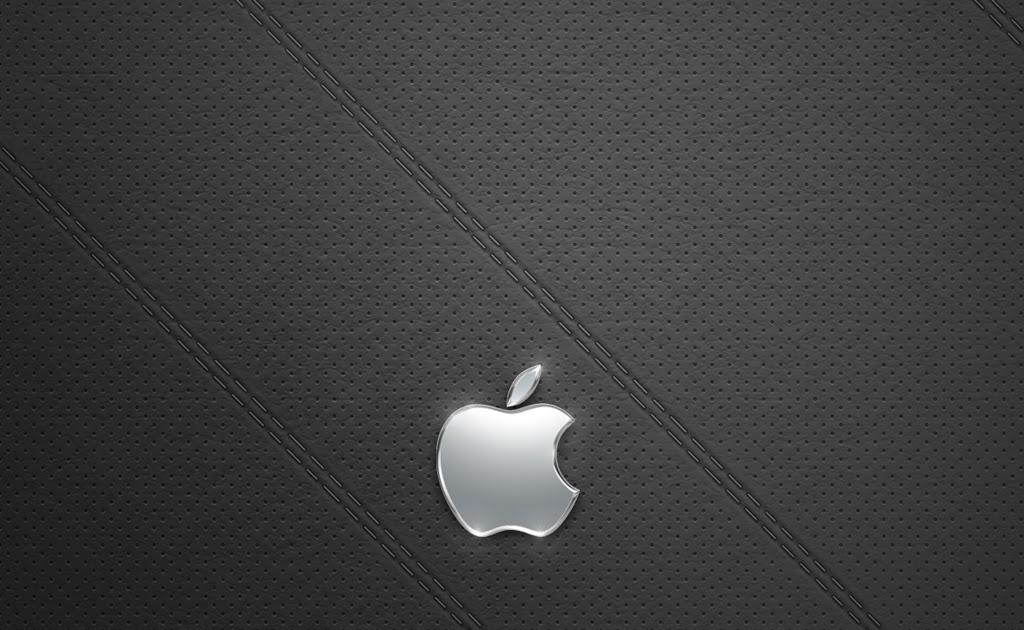 Ipad 2 Wallpapers: Apple Logo IPad & IPad 2 Wallpapers : Beautiful IPad