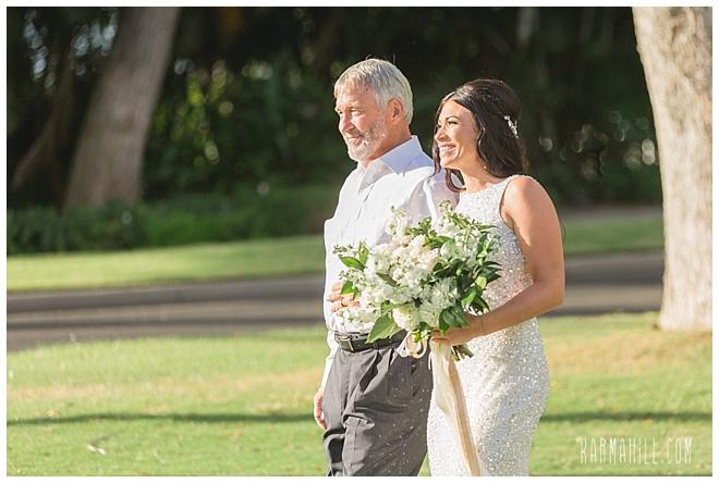 Maui Destination Wedding Photographer