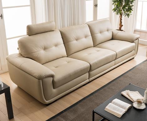Model Kursi Sofa Ruang Tamu Minimalis Terbaru Paling Laris