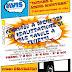 Corso Gratuito di Fumetto - Avis Comunale di Forlì e Fumettoteca + Concorso a Premi